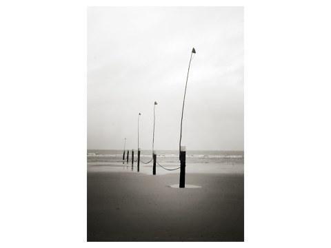 Bild Strand