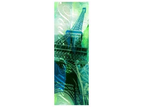 Eiffelturm Bild