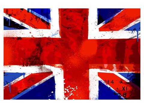 immagini Flag England
